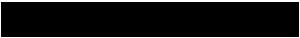 Logo einer Referenz